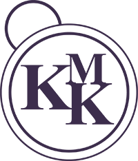 kmk_logos-icon_dark